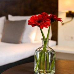 Отель Amsterdam - De Roode Leeuw Нидерланды, Амстердам - 1 отзыв об отеле, цены и фото номеров - забронировать отель Amsterdam - De Roode Leeuw онлайн фото 3
