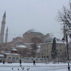 Ararat Hotel Турция, Стамбул - 1 отзыв об отеле, цены и фото номеров - забронировать отель Ararat Hotel онлайн