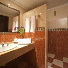 Hotel Vistamar by Pierre & Vacances ванная фото 2