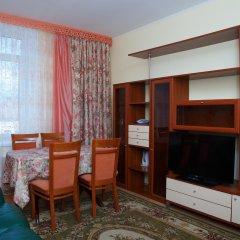 Гостиница Селигер удобства в номере