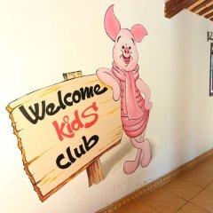 Отель le belhamy Hoi An Resort and Spa фото 14