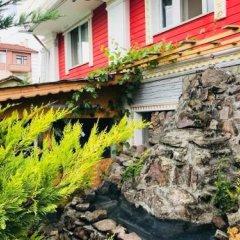 Bolu Otel Турция, Болу - отзывы, цены и фото номеров - забронировать отель Bolu Otel онлайн фото 13