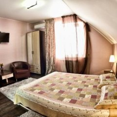 Гостиница Idilliya в Брянске отзывы, цены и фото номеров - забронировать гостиницу Idilliya онлайн Брянск