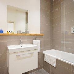 Отель The Craven Hill Residence I - Hen11 Лондон ванная