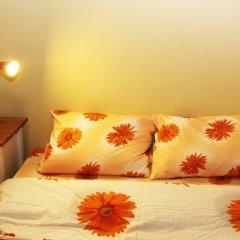 Гостиница ApartLux Курская в номере