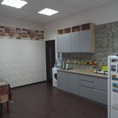 Гостиница Like Hostel Obninsk в Обнинске 1 отзыв об отеле, цены и фото номеров - забронировать гостиницу Like Hostel Obninsk онлайн Обнинск с домашними животными