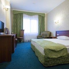 Аврора Отель удобства в номере фото 2