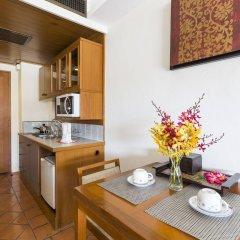 Отель Kantary Bay Hotel, Phuket Таиланд, Пхукет - 3 отзыва об отеле, цены и фото номеров - забронировать отель Kantary Bay Hotel, Phuket онлайн в номере
