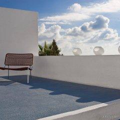 Отель Cosmopolitan Suites Греция, Остров Санторини - отзывы, цены и фото номеров - забронировать отель Cosmopolitan Suites онлайн парковка
