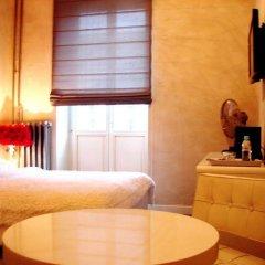Апартаменты SleepWell Apartments спа фото 2
