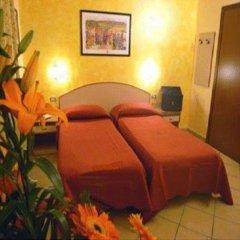 Отель Casa Mia Италия, Милан - отзывы, цены и фото номеров - забронировать отель Casa Mia онлайн комната для гостей фото 5