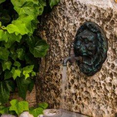 Symbola Bosphorus Istanbul Турция, Стамбул - отзывы, цены и фото номеров - забронировать отель Symbola Bosphorus Istanbul онлайн фото 8