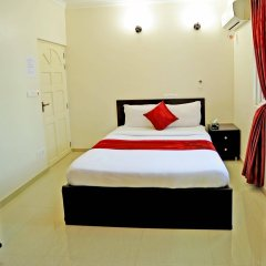Отель Iberry Inn Мальдивы, Мале - отзывы, цены и фото номеров - забронировать отель Iberry Inn онлайн комната для гостей