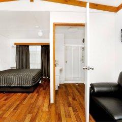 Отель BIG4 Beacon Resort комната для гостей