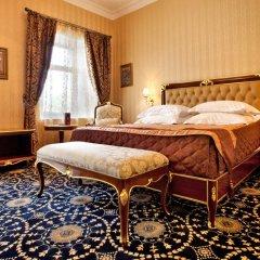 Отель Shah Palace Азербайджан, Баку - 3 отзыва об отеле, цены и фото номеров - забронировать отель Shah Palace онлайн сейф в номере