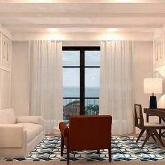 Отель Ocean El Faro Resort - All Inclusive комната для гостей