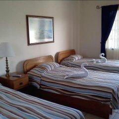 Отель Playa Bonita Гондурас, Тела - отзывы, цены и фото номеров - забронировать отель Playa Bonita онлайн удобства в номере