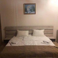 Royal Hotel комната для гостей