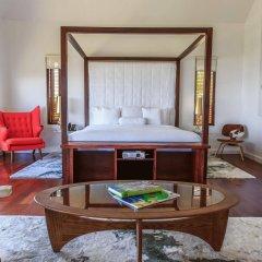 Отель Cocosan Villa комната для гостей фото 3
