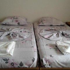 Отель Jasmine Residence Болгария, Солнечный берег - отзывы, цены и фото номеров - забронировать отель Jasmine Residence онлайн удобства в номере фото 2