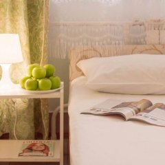 Гостиница Андрон на Площади Ильича удобства в номере