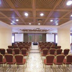 Vila Gale Porto Hotel