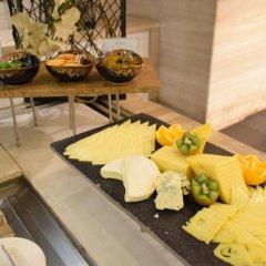 Отель Aetas Lumpini Бангкок питание фото 3