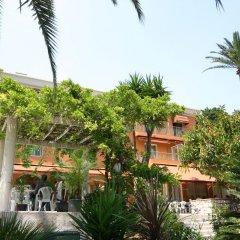 Anis Hotel фото 5