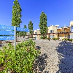 Отель Laguna Resort - Vilamoura Португалия, Виламура - отзывы, цены и фото номеров - забронировать отель Laguna Resort - Vilamoura онлайн