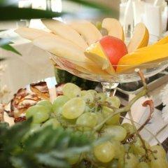 Отель Princier Fine Resort & SPA фото 2