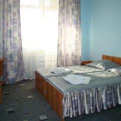 Гостиница Агат комната для гостей фото 2