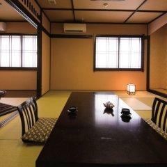 Отель Yunosato Hayama Япония, Беппу - отзывы, цены и фото номеров - забронировать отель Yunosato Hayama онлайн фитнесс-зал