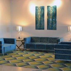 Отель Avista Resort интерьер отеля фото 2