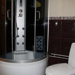 Гостиница Славия ванная