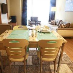 Manesol Suites Golden Horn Турция, Стамбул - отзывы, цены и фото номеров - забронировать отель Manesol Suites Golden Horn онлайн помещение для мероприятий