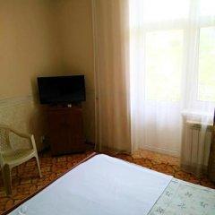 Отель Ostrov Sochi Сочи удобства в номере