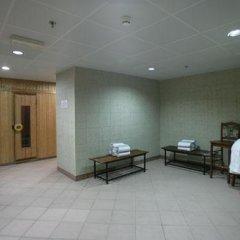 Отель Belvedere Court спа фото 2