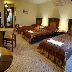 Отель Öreg Miskolcz Hotel Венгрия, Силвашварад - отзывы, цены и фото номеров - забронировать отель Öreg Miskolcz Hotel онлайн комната для гостей фото 5