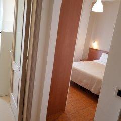 Отель B&B Mimosa Джардини Наксос детские мероприятия