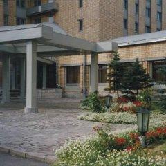 Гостиница Яхонт в Красноярске 1 отзыв об отеле, цены и фото номеров - забронировать гостиницу Яхонт онлайн Красноярск фото 3