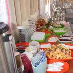 Отель Sea Plaza Residence Хайфа помещение для мероприятий фото 2