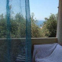 Отель Guest house Sea breeze фото 28