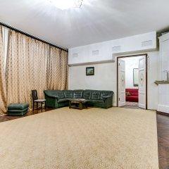 Гостиница Гостевые комнаты на Марата, 8, кв. 5. Санкт-Петербург помещение для мероприятий фото 2