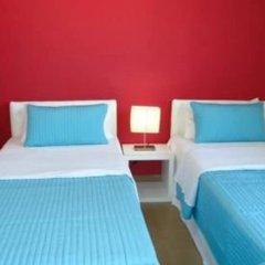 Отель Valencia Apartments Serranos Испания, Валенсия - отзывы, цены и фото номеров - забронировать отель Valencia Apartments Serranos онлайн детские мероприятия