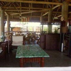 Отель Dream Native Resort Филиппины, Дауис - отзывы, цены и фото номеров - забронировать отель Dream Native Resort онлайн питание