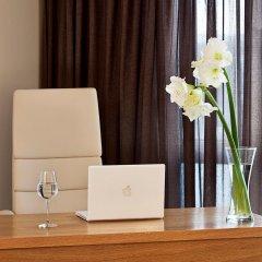 Отель Civitel Olympic Hotel Греция, Афины - отзывы, цены и фото номеров - забронировать отель Civitel Olympic Hotel онлайн фото 2