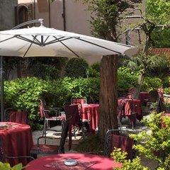 Отель Amadeus Италия, Венеция - 7 отзывов об отеле, цены и фото номеров - забронировать отель Amadeus онлайн фото 8