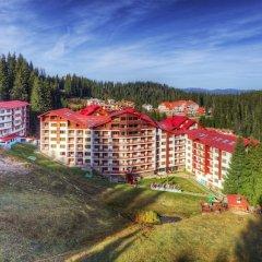 Отель Forest Nook фото 5