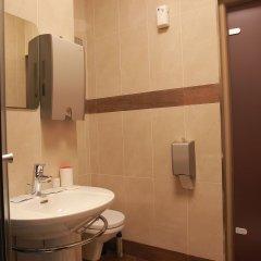 Гостиница Невский 140 ванная