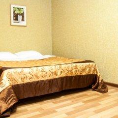 Гостиница Kvart Kurskaya Apartments в Москве отзывы, цены и фото номеров - забронировать гостиницу Kvart Kurskaya Apartments онлайн Москва комната для гостей фото 2